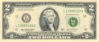 「2美元」的圖片搜尋結果