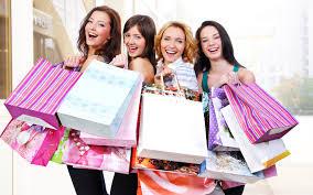 「shopping」的圖片搜尋結果