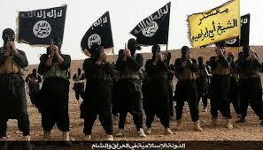 「ISIS」的圖片搜尋結果