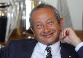 「Naguib Sawiris」的圖片搜尋結果