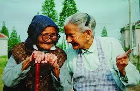 「日本沖繩老人」的圖片搜尋結果