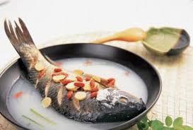 「吃魚」的圖片搜尋結果