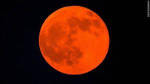 「月全食」的圖片搜尋結果
