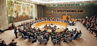 「germany un security council seat」的圖片搜尋結果
