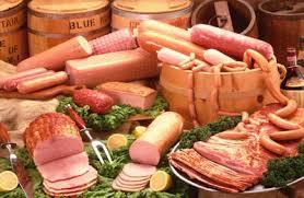 「香腸、火腿」的圖片搜尋結果