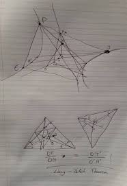 「Liang Zelich Theorem」的圖片搜尋結果