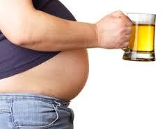 「啤酒肚」的圖片搜尋結果