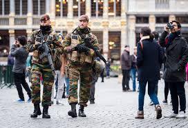 「比利時恐怖攻擊」的圖片搜尋結果