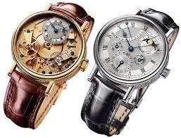 「瑞士鐘錶」的圖片搜尋結果