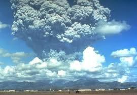 「菲律賓的皮納圖博火山」的圖片搜尋結果