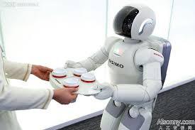 「機器人、人工智慧」的圖片搜尋結果
