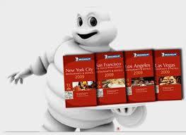 「《米其林指南》(Michelin Guide)的」的圖片搜尋結果