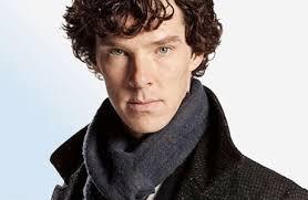 「Benedict Cumberbatch」的圖片搜尋結果