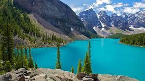 「Lake Louise」的圖片搜尋結果