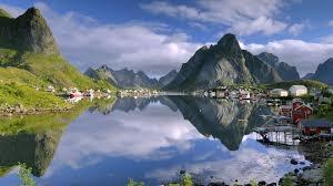 「挪威」的圖片搜尋結果