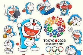 「奧運2016 2020」的圖片搜尋結果