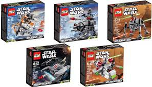 「lego star wars series」的圖片搜尋結果