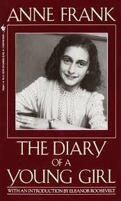 「安妮日記」的圖片搜尋結果