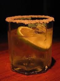 「voga Lemon」的圖片搜尋結果