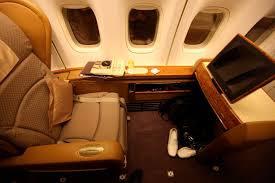 「頭等艙或商務艙」的圖片搜尋結果