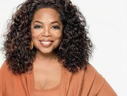 「Oprah Winfrey」的圖片搜尋結果