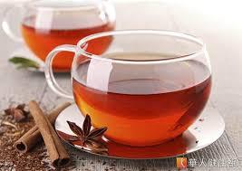 「紅茶」的圖片搜尋結果