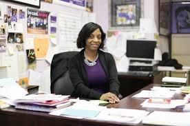 「Nadia Lopez principal」的圖片搜尋結果