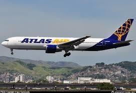 「Atlas Air」的圖片搜尋結果