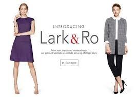 「Lark & Ro、North Eleven」的圖片搜尋結果