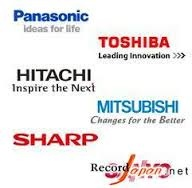 「日本家電品牌」的圖片搜尋結果