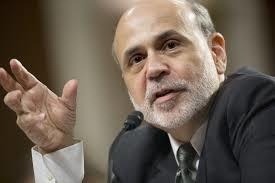 「Ben Bernanke」的圖片搜尋結果