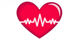 「心律」的圖片搜尋結果