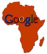 「google in africa」的圖片搜尋結果