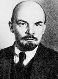 「列寧」的圖片搜尋結果