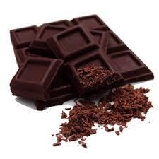 「巧克力」的圖片搜尋結果