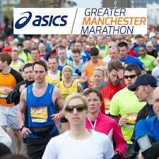 「Manchester Marathon」的圖片搜尋結果