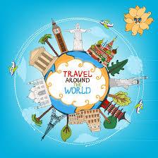 「全球旅遊」的圖片搜尋結果
