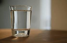 「早晨一杯水」的圖片搜尋結果