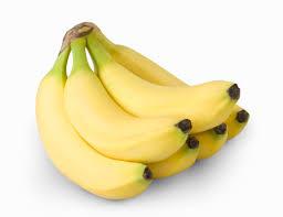 「香蕉」的圖片搜尋結果