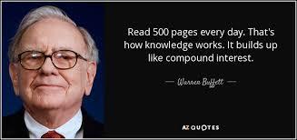 「warren buffett reading」的圖片搜尋結果