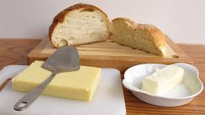 「cheese and butter」的圖片搜尋結果
