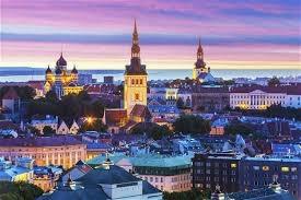「愛沙尼亞」的圖片搜尋結果