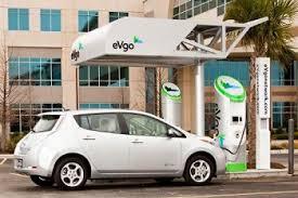 「日本電動車充電站」的圖片搜尋結果