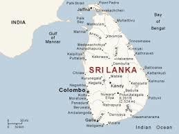 「sri lanka」的圖片搜尋結果