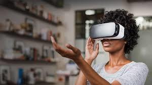 「VR」的圖片搜尋結果