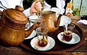 「土耳其茶」的圖片搜尋結果