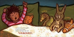 「Jane Smiley 20 yawns」的圖片搜尋結果
