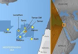 「israel Tanin Karish」的圖片搜尋結果