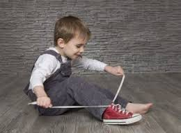 「小孩獨立」的圖片搜尋結果
