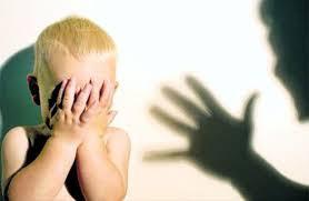 「罵小孩」的圖片搜尋結果
